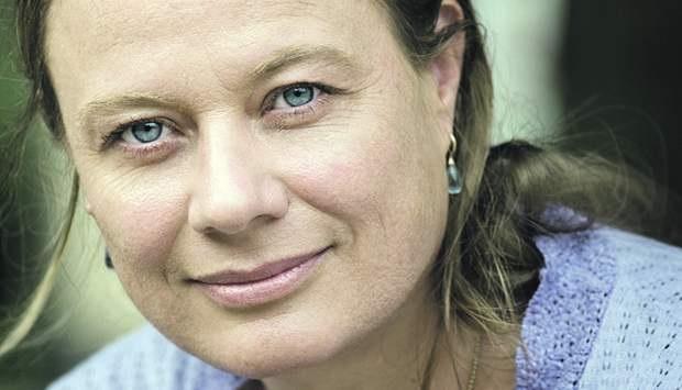 Merete Pryds Helle (credit - Berlingske Tidende)