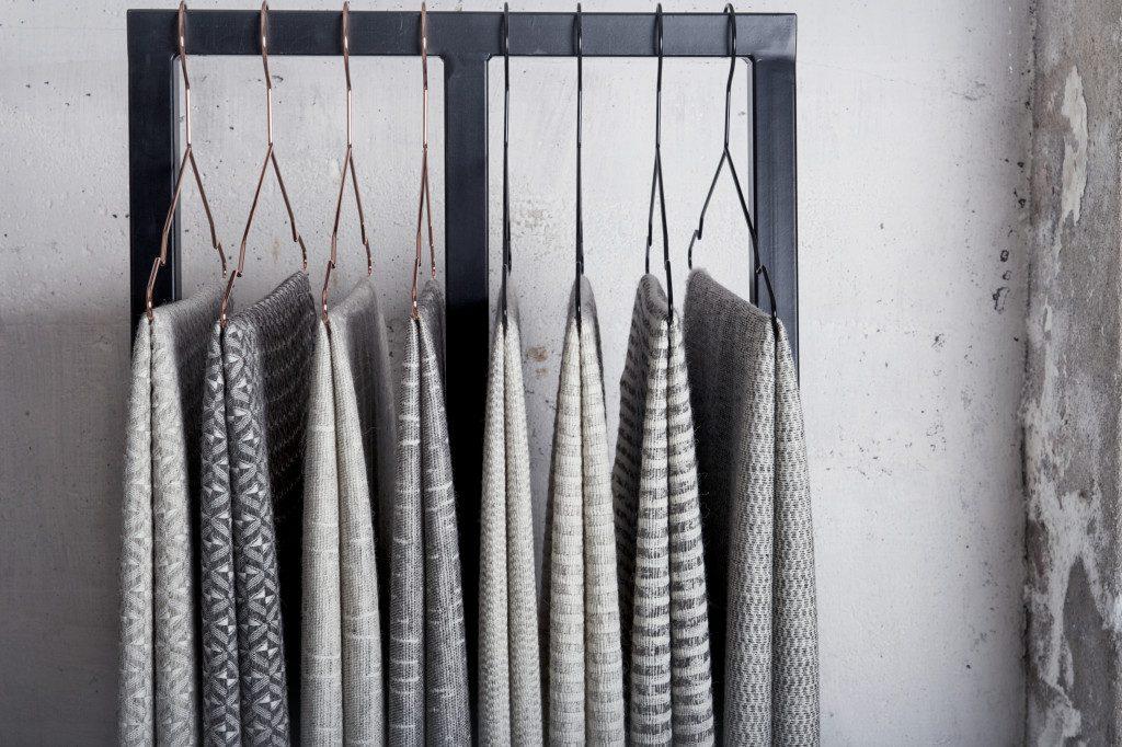 100NORWAY2015_Jon Pettersen_Norway Cloth Collection_03