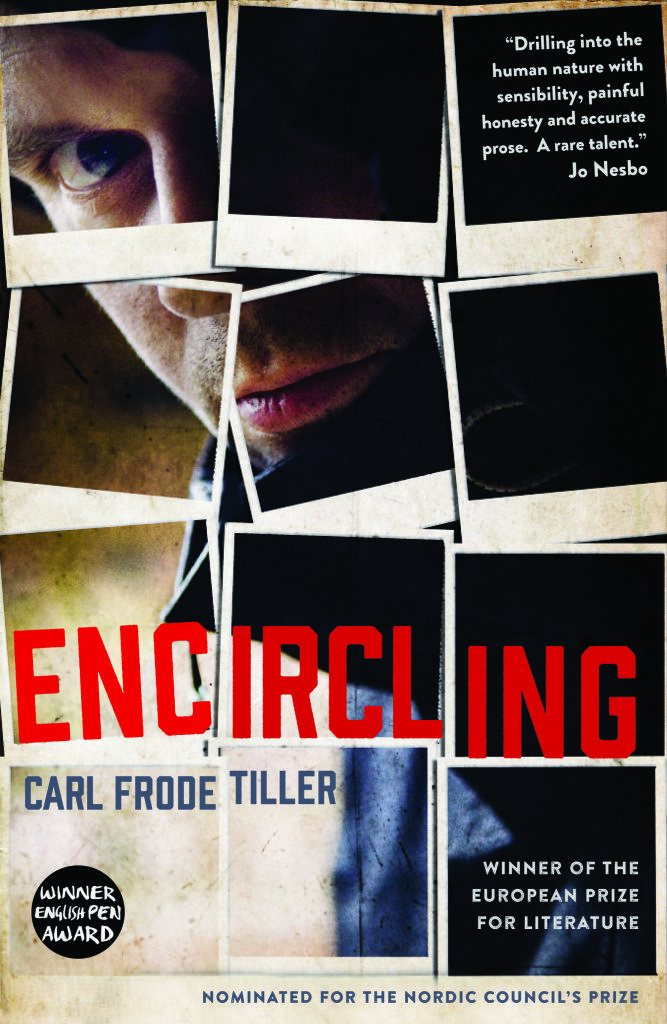 encircling cover (2)