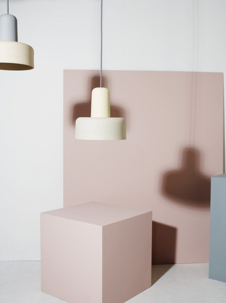 Meld, by Noidoi Design Studio. Photo: Siren Laudal