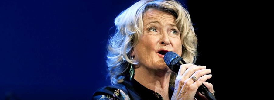 Karin Krog