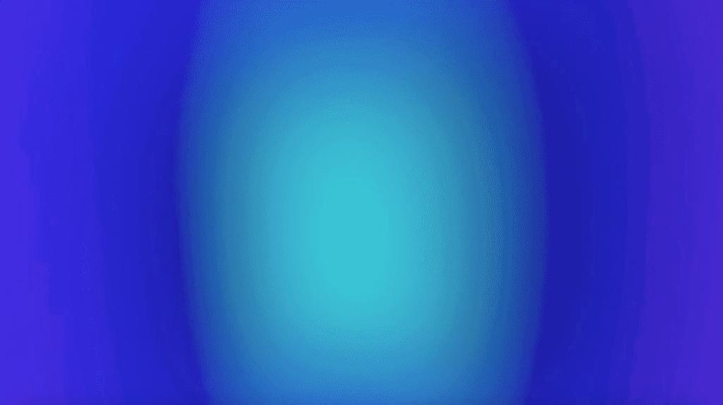 Colour Synesthesia VII, 2015 © Anne Katrine Senstad