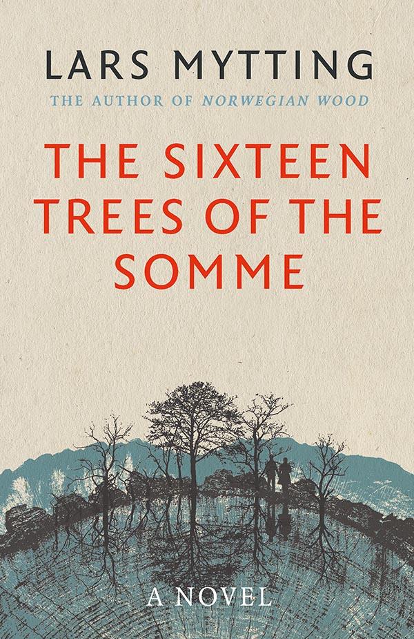 Sixteen Trees LP.indd